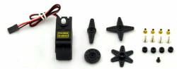 Futaba S3003 Servo Motor - Thumbnail