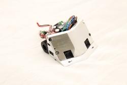 Genesis Arduino Robot Controller (With Arduino Nano) - Thumbnail