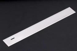 Japan Razor Blade (0.245×18.4×200 - 23°) - Thumbnail