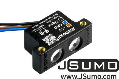 JS200XF Long ange Sensor