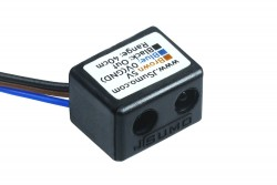 JS40F Digital Distance Sensor (Min. 40 cm Range) - Thumbnail