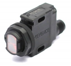 Keyence MultiBeam PZ-G41CB (Mother of All Sensors) - Thumbnail