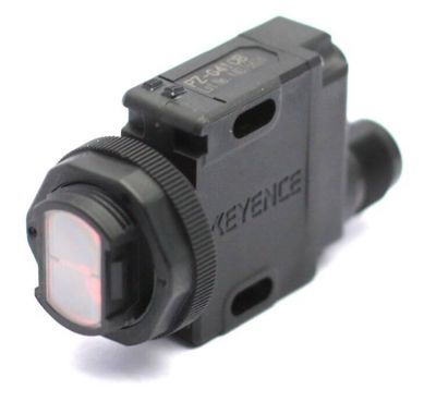 Keyence - Keyence MultiBeam PZ-G41CB (Mother of All Sensors) (1)