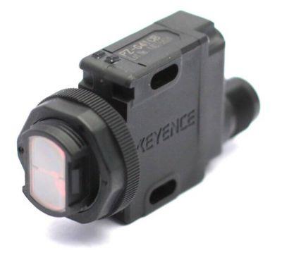 Keyence - Keyence MultiBeam PZ-G41CB (Mother of All Sensors) (1)