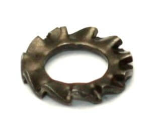 - M4 Lock Washer Carbon Steel (10 Pcs.) (1)
