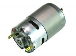 Mabuchi RS-775S DC Motor - Thumbnail