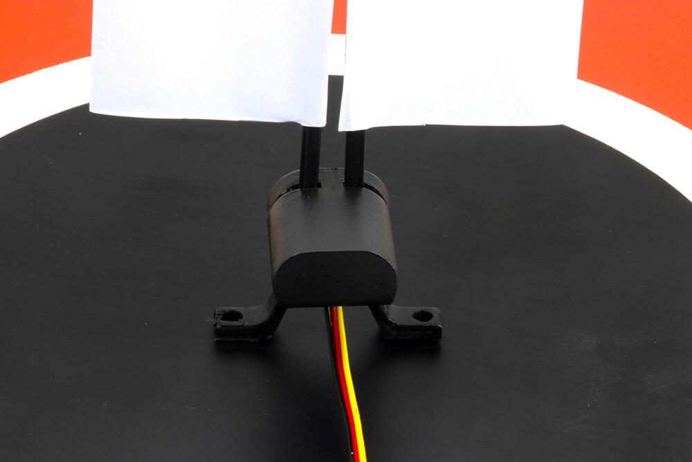 Matador Flag System