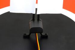 Matador Flag System - Thumbnail
