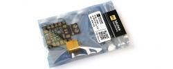 Matek PDB-XT60 w/BEC (5V and 12V) - Thumbnail