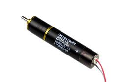 Maxon Micro Motor (12V 1.5Watt 800 RPM) - Thumbnail