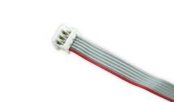 Presicion Micro Motor (12V 800 RPM w/ Encoder - SURPLUS) - Thumbnail