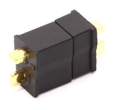 - Micro Deans Plug Pair (1)