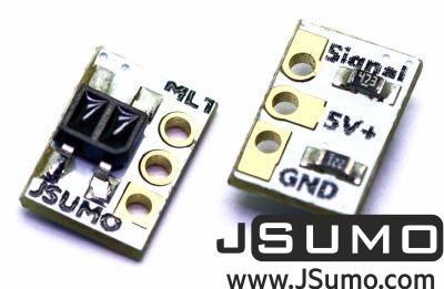 Jsumo - Micro Line Sensor ML1
