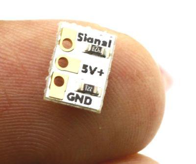 Jsumo - Micro Line Sensor ML1 (1)