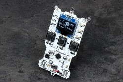 Microstart Remote - Thumbnail
