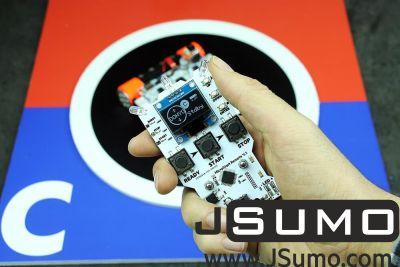 Jsumo - Microstart Remote (1)