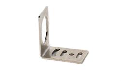 M18 Type Sensor Metal Bracket - Thumbnail