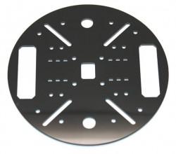 OTTO Robot Chassis - Thumbnail