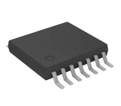 PIC16F1824 Pic MCU 14 Pin TSSOP - Thumbnail