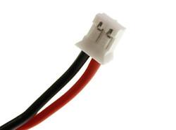 Profuse 1S 3.7V 25C 650 Mah LiPo Battery - Thumbnail