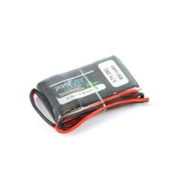 Profuse 1S 3,7V 950 Mah LiPo Cell Battery - Thumbnail