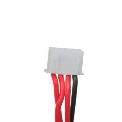 Profuse 3S 11.1V Lipo Battery 1050mAh 25C