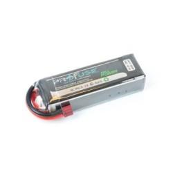 Profuse 5S 18,5V Lipo Battery 4000mAh 25C - Thumbnail