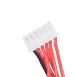 Profuse 5S 18,5V Lipo Battery 3400mAh 25C - Thumbnail