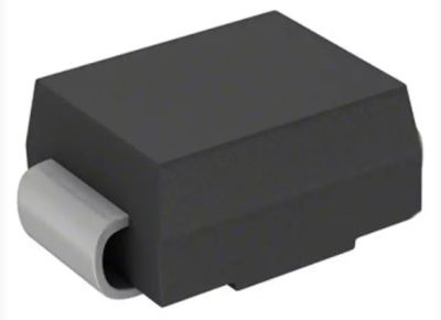 Diodes Inc. - S3MB-13-F 1kV 3A Diode