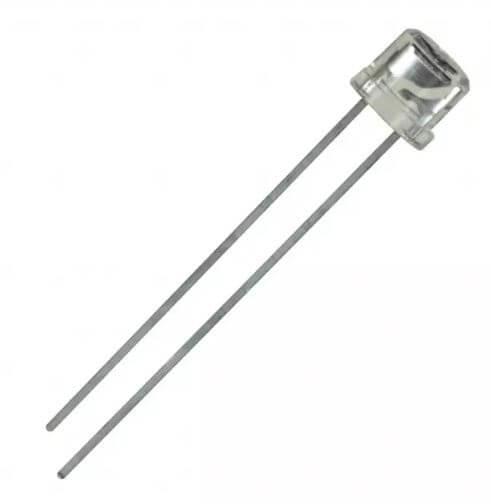 SFH203P 400nM - 1100nM Photodiode