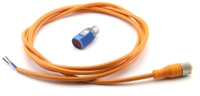 SICK - Sick Micro Infrared Sensor GRTE18S