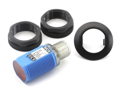 SICK - Sick Micro Infrared Sensor GRTE18S (1)