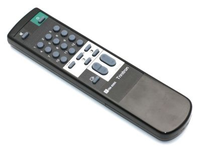 Sony - Sony Remote For MicroStart Start Module (1)