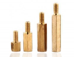 Standoff 10mm Disctance (Female-Male) - Thumbnail