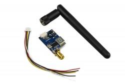 TS5823 5.8Ghz 40CH 200mW FPV Transmitter VTX - Thumbnail