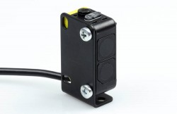 Universal Sensor Bracket (Cool Bracket) - Thumbnail