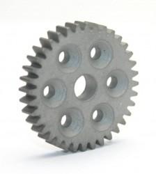 Wheel Side Gear (0,8 Module - 36 Tooth) - Thumbnail