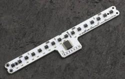Jsumo - XLINE 16 Sensor Array Board