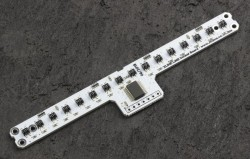 XLINE 16 Sensor Array Board - Thumbnail