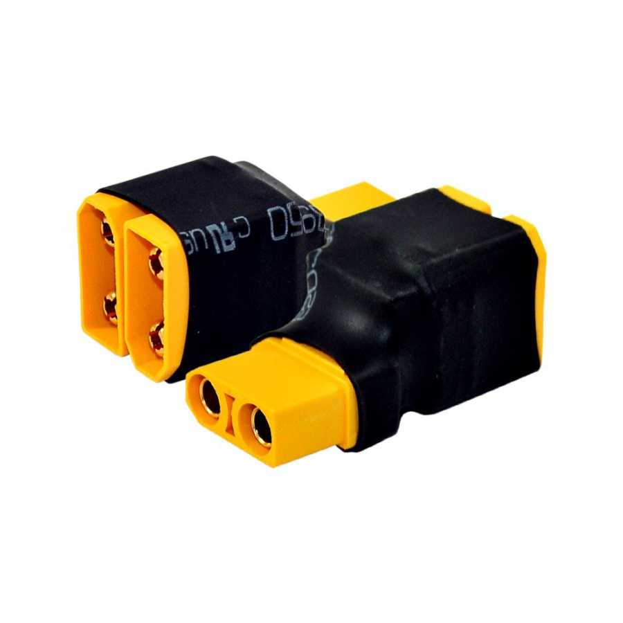 XT90 Series Connector