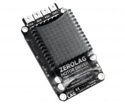 ZeroLAG Motor Driver Single 12V-32V x 40A - Thumbnail